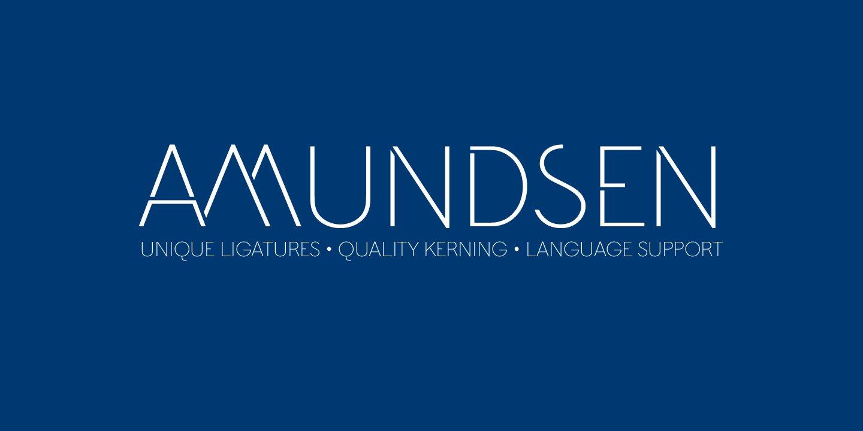 juraj-chrastina-typefaces (06)