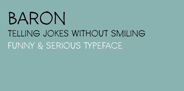 juraj-chrastina-typefaces (10)