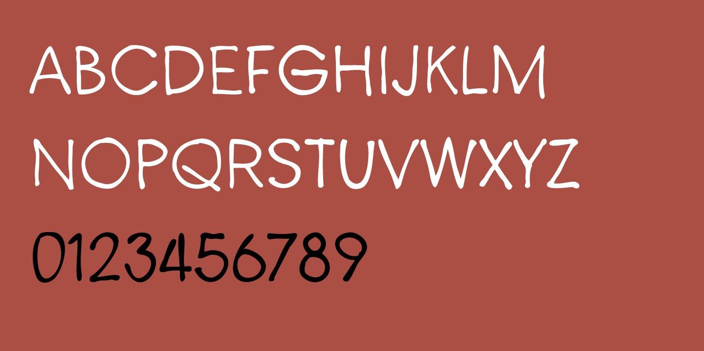 juraj-chrastina-typefaces (11)