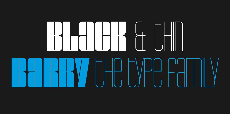 juraj-chrastina-typefaces (17)