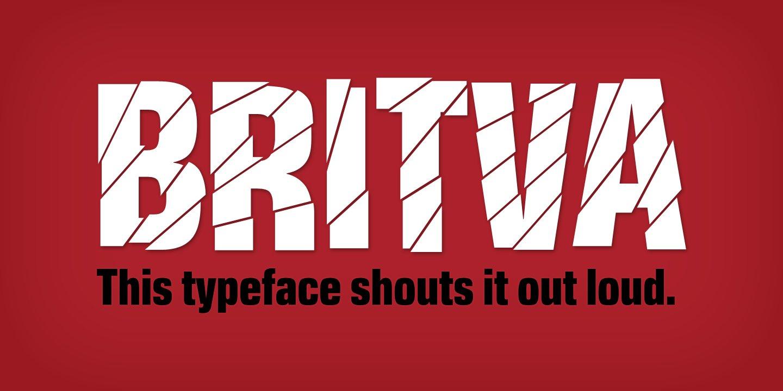 juraj-chrastina-typefaces (28)