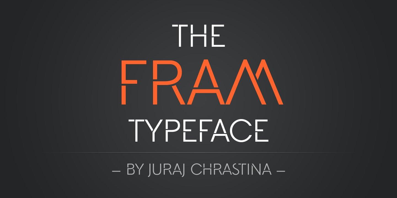 juraj-chrastina-typefaces (29)