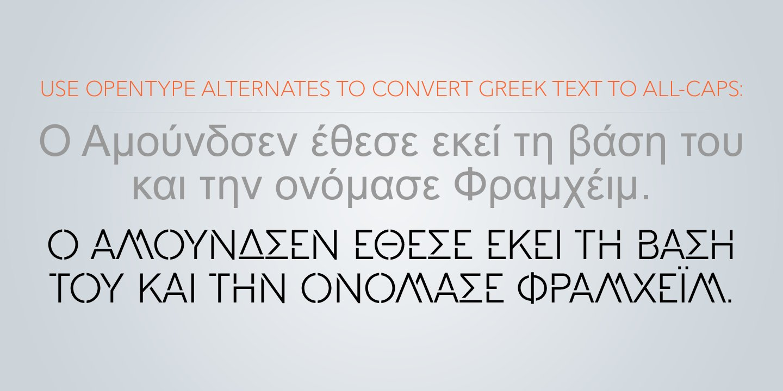 juraj-chrastina-typefaces (31)