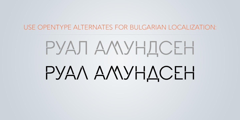 juraj-chrastina-typefaces (32)