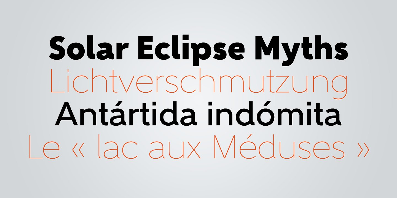 juraj-chrastina-typefaces (35)