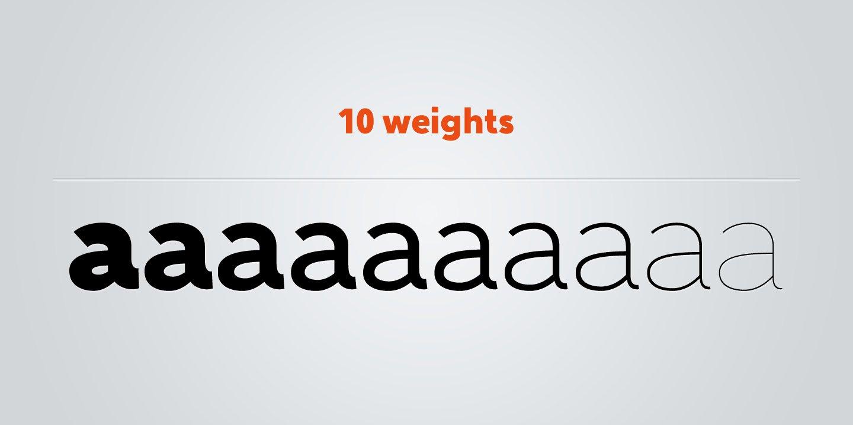 juraj-chrastina-typefaces (36)