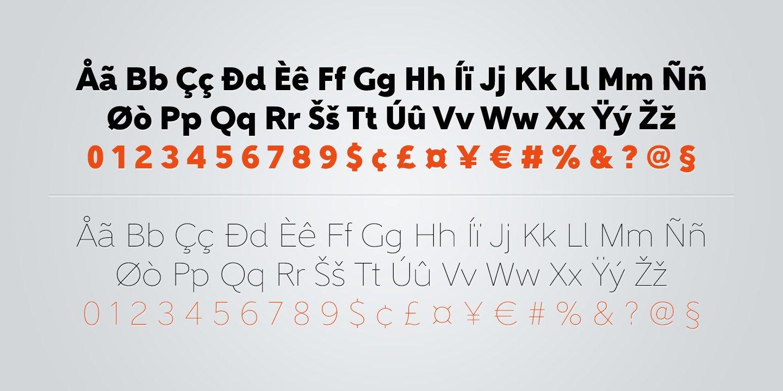 juraj-chrastina-typefaces (38)