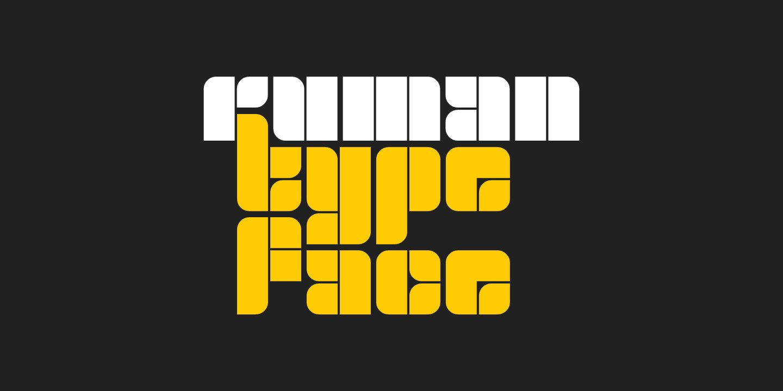 juraj-chrastina-typefaces (54)