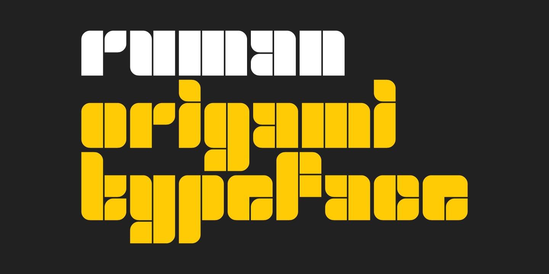 juraj-chrastina-typefaces (56)
