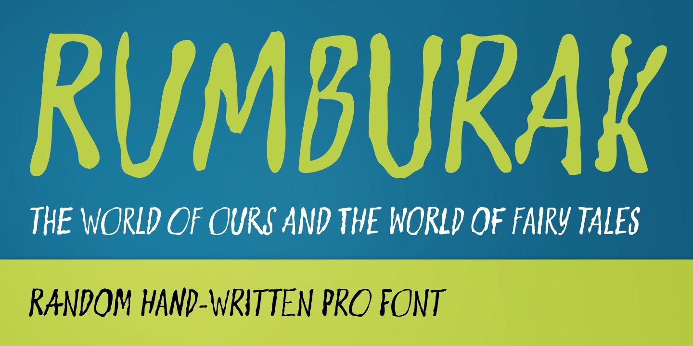 juraj-chrastina-typefaces (57)