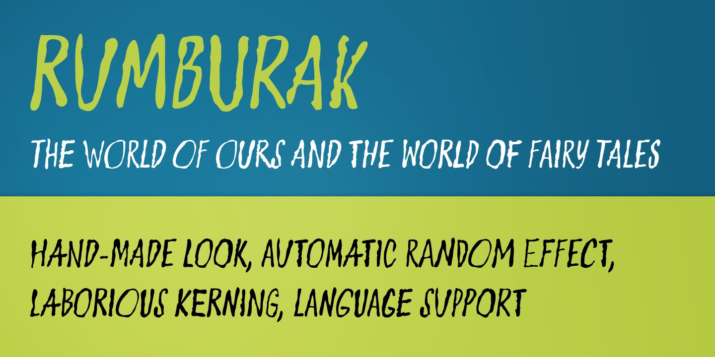 juraj-chrastina-typefaces (58)