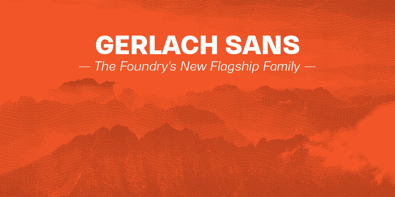 Gerlach-Sans-1440x720-01