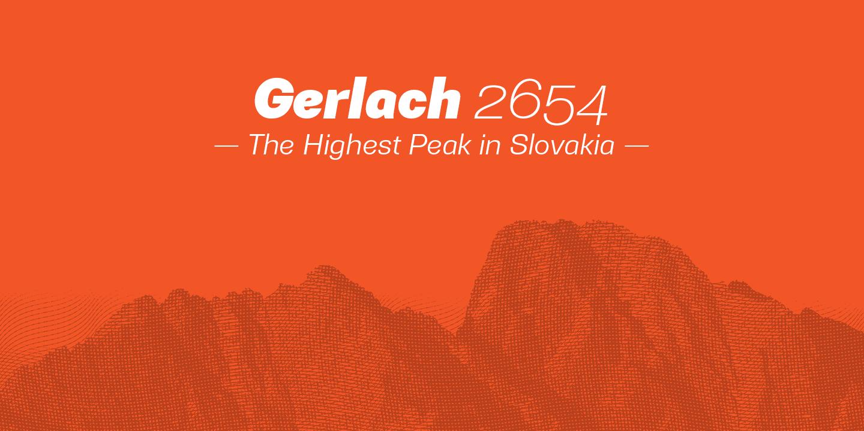 Gerlach-Sans-1440x720-06