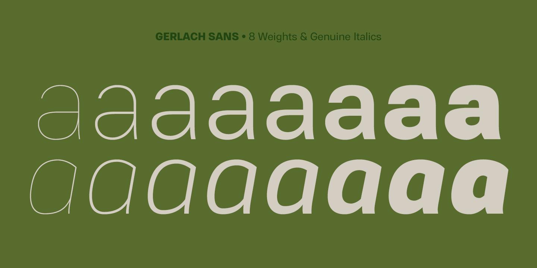 Gerlach-Sans-1440x720-08