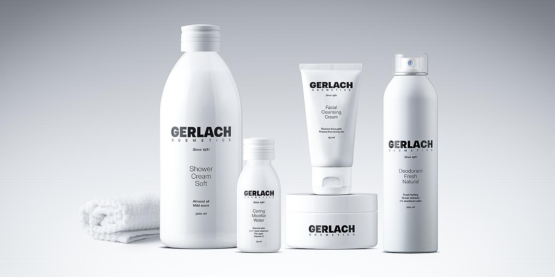 Gerlach-Sans-1440x720-09