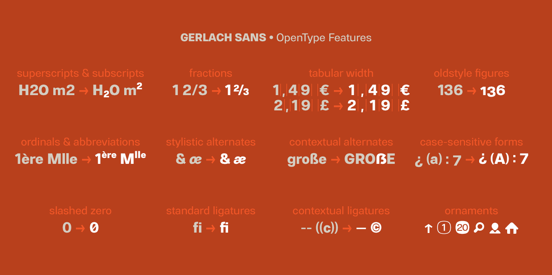 Gerlach-Sans-1440x720-10