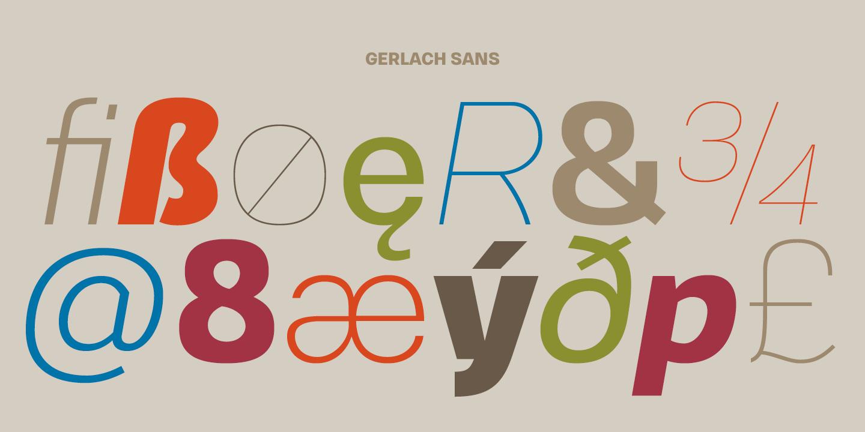 Gerlach-Sans-1440x720-12
