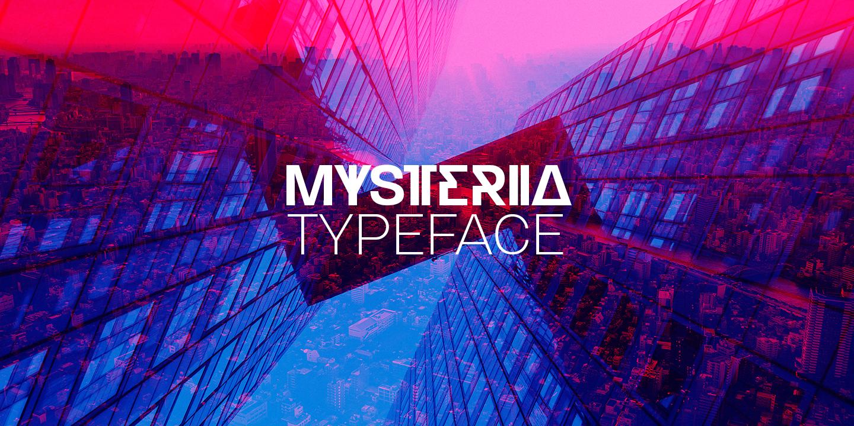 Mysteria-1440x720-01