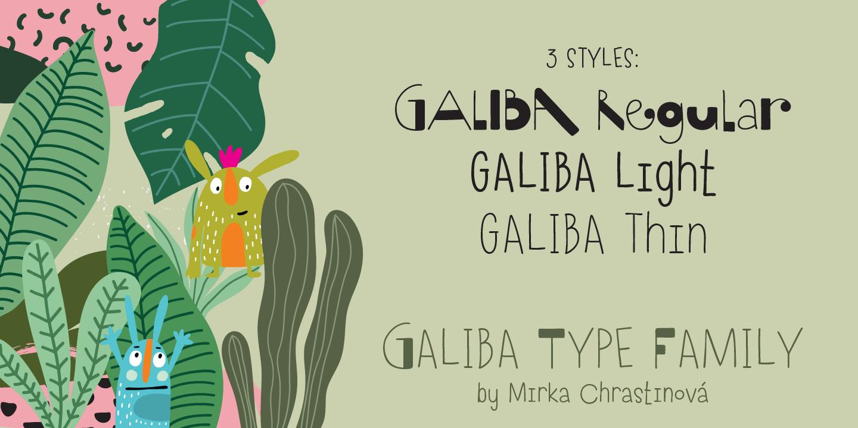 Galiba-1440-720-02