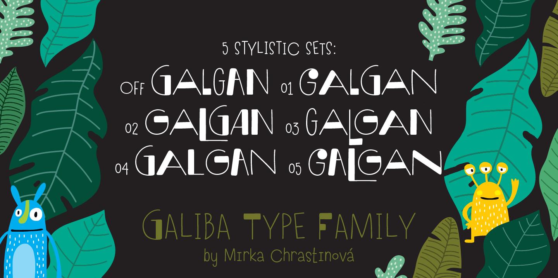 Galiba-1440-720-04