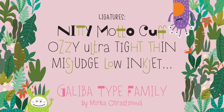 Galiba-1440-720-05