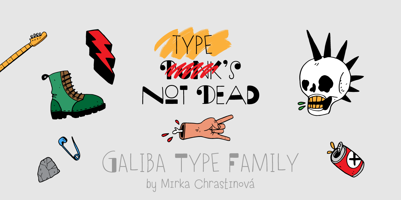 Galiba-1440-720-06