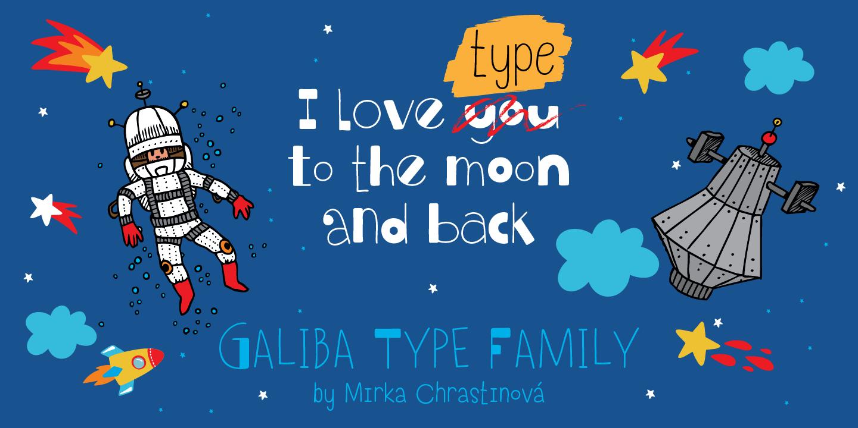 Galiba-1440-720-07