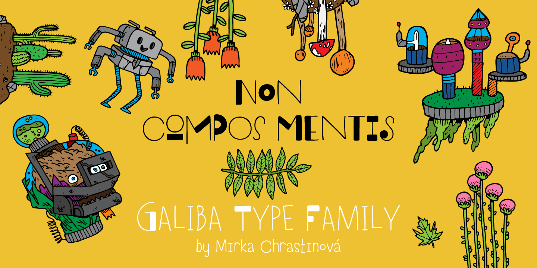 Galiba-1440-720-08